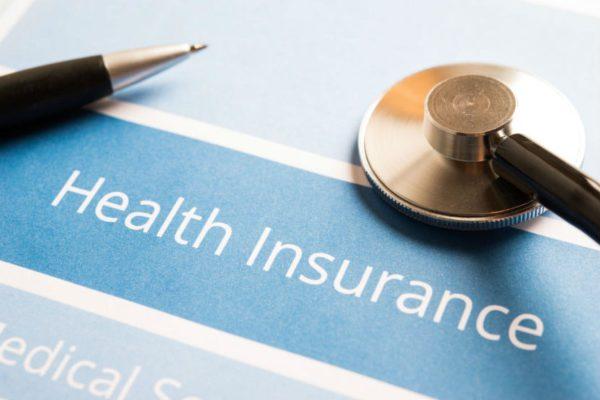 health_insurance_830
