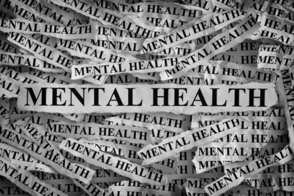 mental_health_830_0