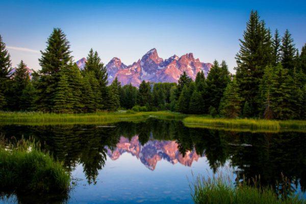 national_park_830_0