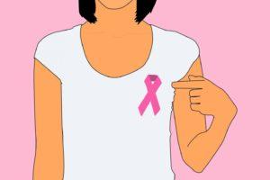 october-pink-breast-cancer