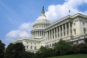 us_capitol_south