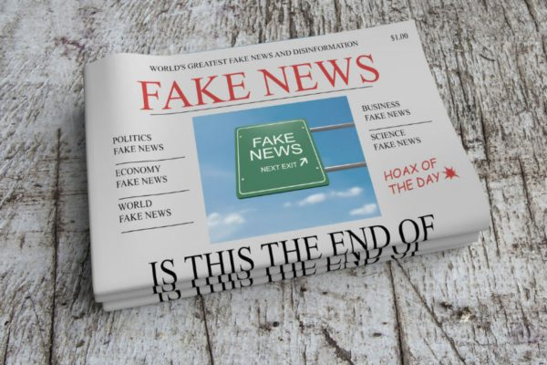 fake_news_