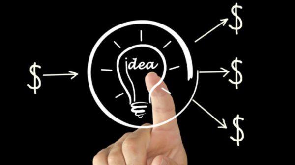 innovation_830_0