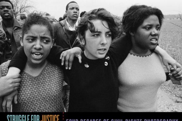 struggle_for_justice