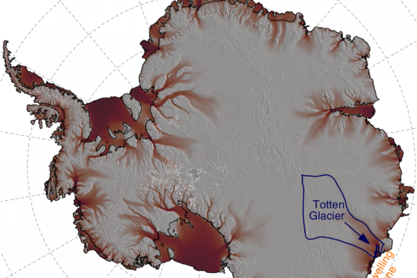 totten_context_map_upwelling