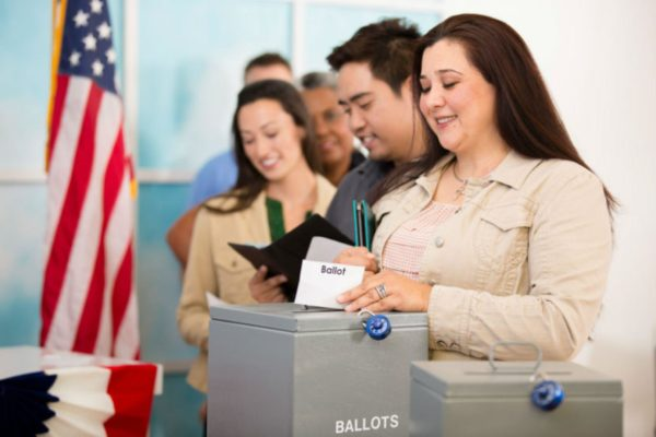 voters_