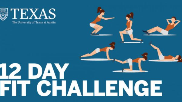 12_day_fit_challenge