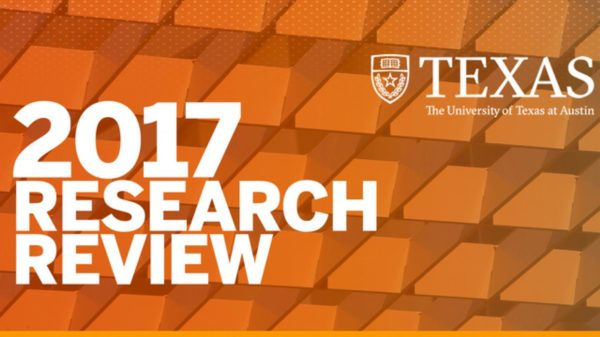 2017-research-review_720
