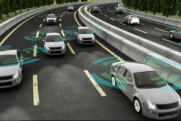 autonomous_vehicles_830