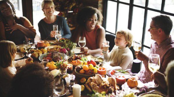 family_eating