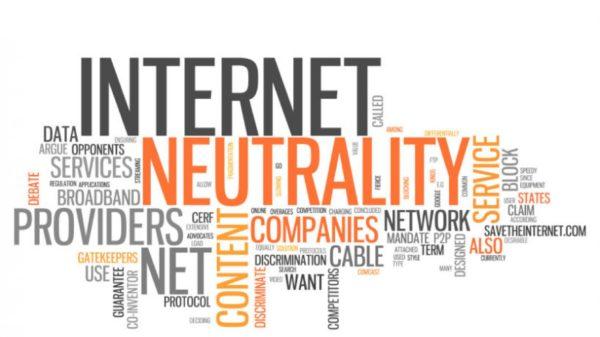 net_neutrality_830