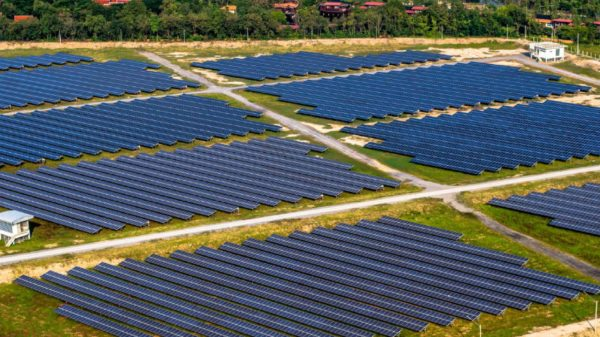 solar_farm_830
