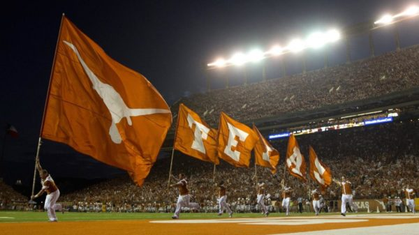 texas-athletics