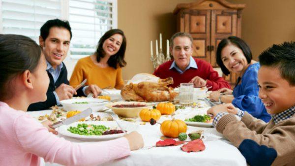 thanksgiving_830_0