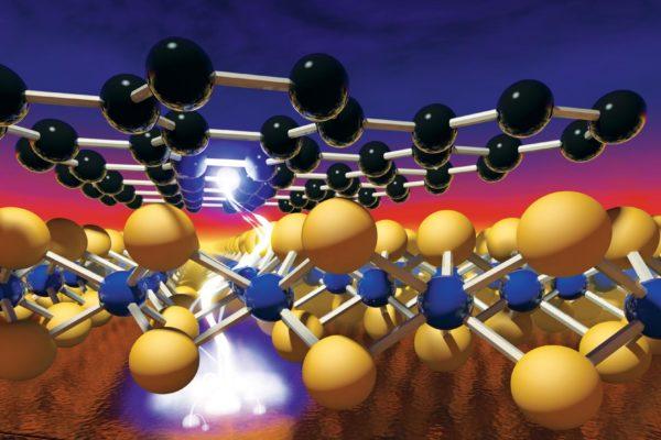 atomristors_illustration