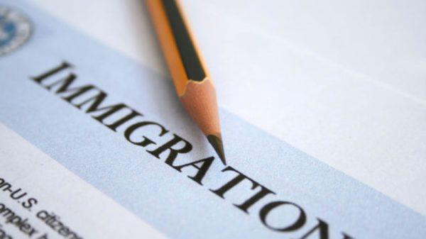 immigrants_pencil