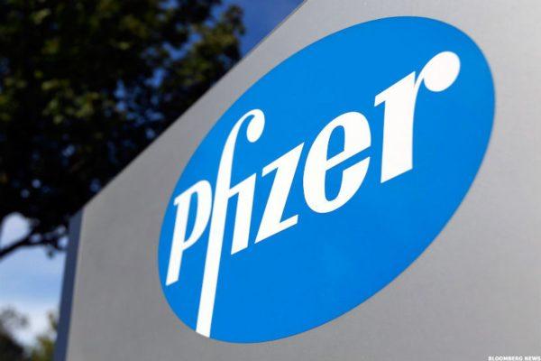 pfizer_