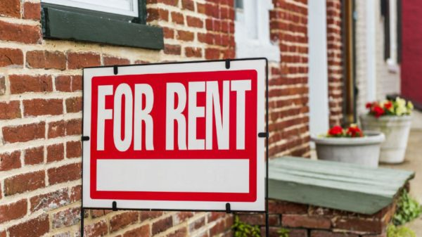 apartment_rent_830