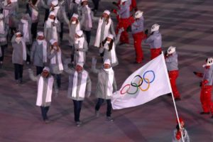 olympic_athletes_russia-2