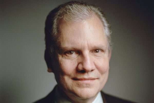 arthur_sulzberger_jr_headshot