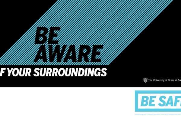 be_safe-ba3