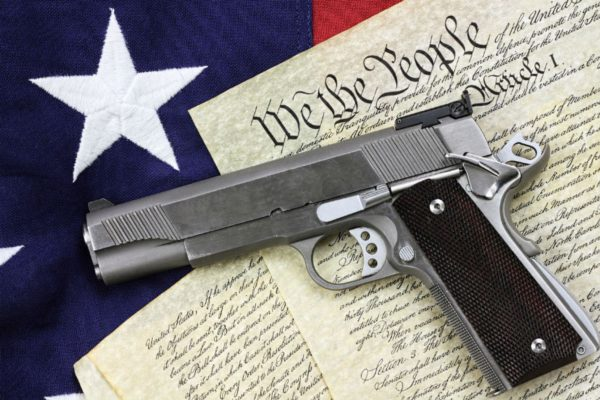 gun_control_830