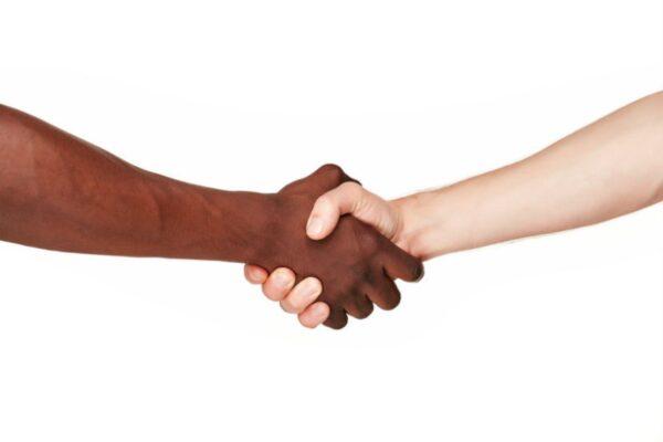 mixed_race_hands_830_4
