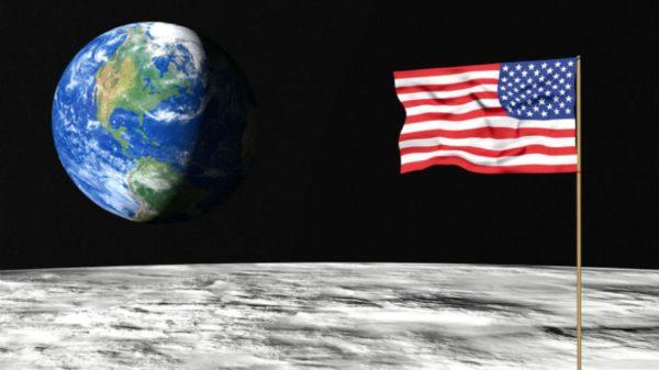 nasa_flag_on_moon