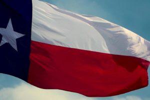 texas_flag_3.1.18