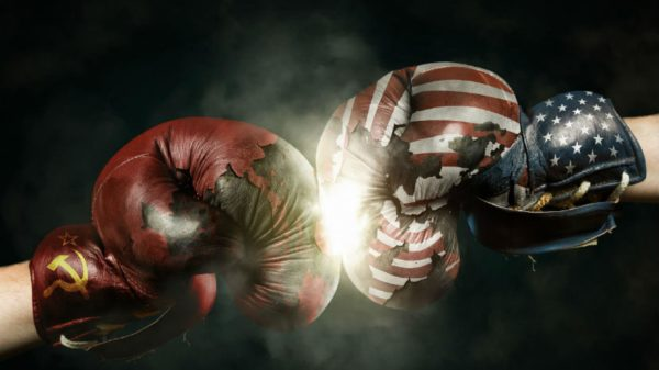 us_russia_boxing_gloves