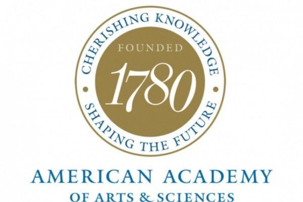 aaas_logo_american_academy_of_arts_&_sciences