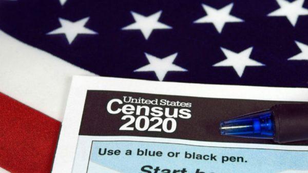 census_american_flag