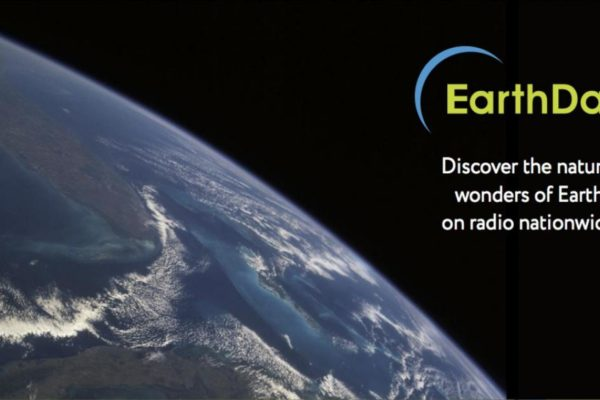 earthdate