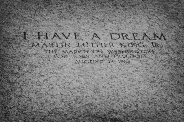 mlk_I_have_a_dream