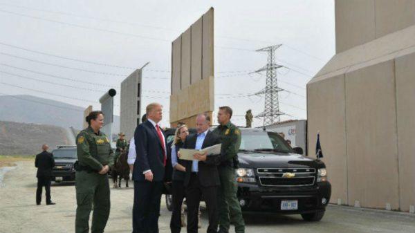 southern_border_wall_