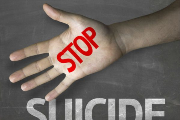 stop_suicide_830_1