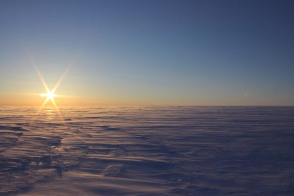 subglacial-lake-canadian-arctic