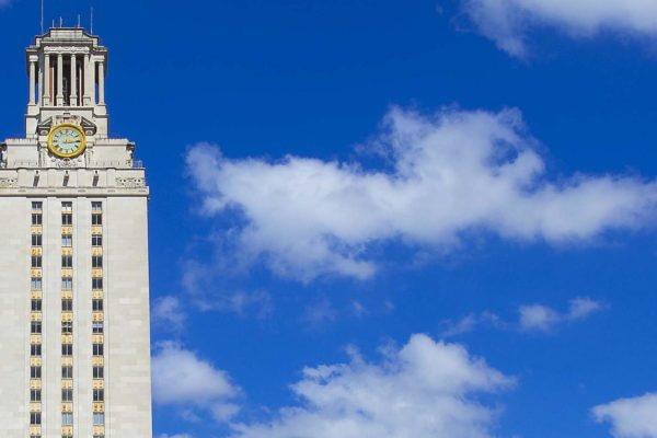 tower_and_clouds