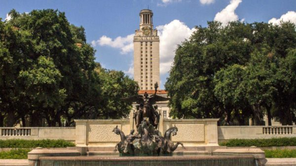 ut_fountain