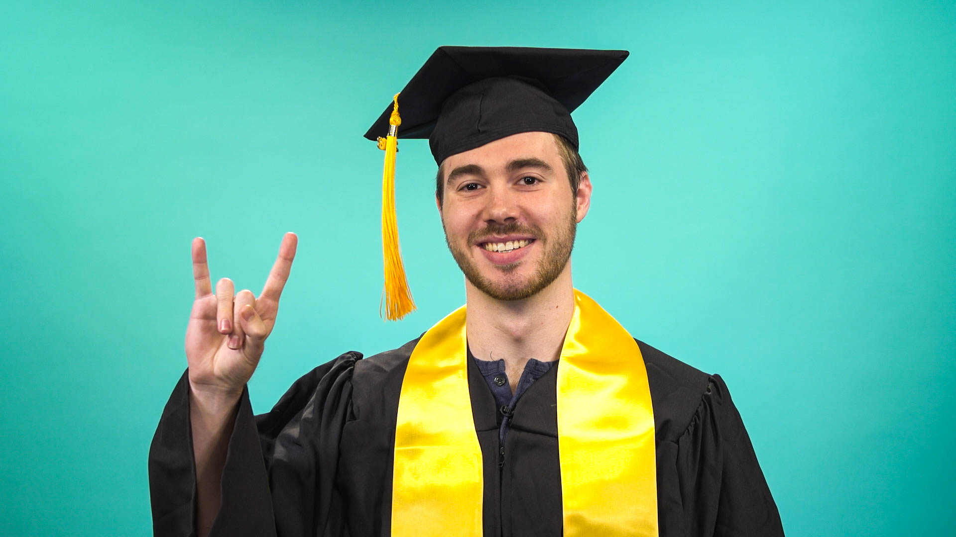 UT News - The University of Texas at Austin