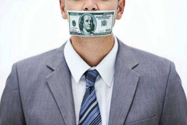 corporate_greed_hundred_dollar_bill