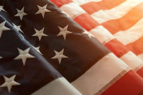 memorial_day_american