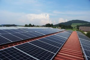 sky-sun-technology-sunlight-energy-solar-panel