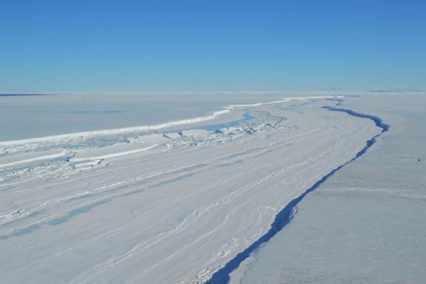 antarctic-ice-shelves