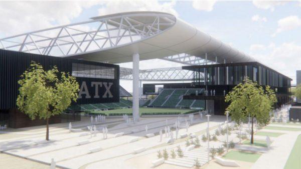 atx_soccer_stadium