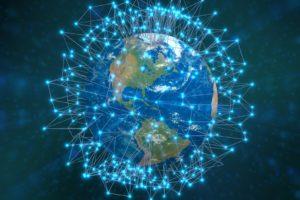 earth-network-blockchain