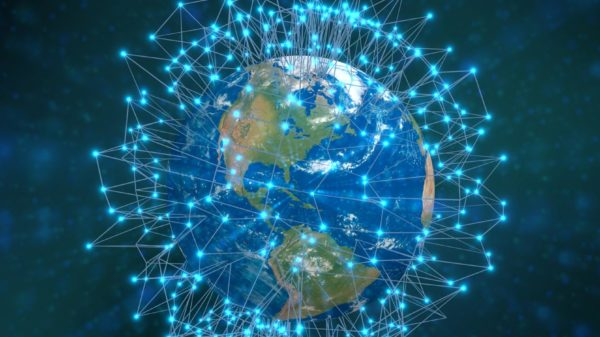 earth-network-blockchain