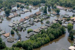 houses-flood