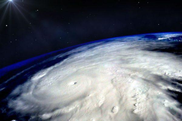 hurricane_