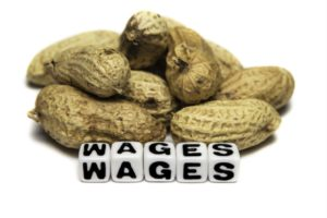 minimum_wage_peanuts